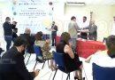 Ayuntamiento de Poza Rica, con buen desempeño a nivel estatal