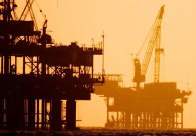 Conceden más suspensiones contra Ley de Hidrocarburos