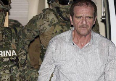 'Güero' Palma se dedicará a la ganadería y AMLO no debe crucificarlo, dice abogado