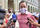 Córdoba engalanará los festejos de la Independencia de México