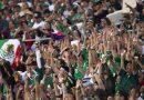 FIFA castiga con veto de dos partidos al Tricolor por grito homofóbico