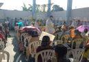 Aplican más de 70 mil vacunas en un día en el Totonacapan