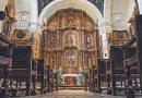 Catedral de Tlaxcala, Patrimonio Mundial