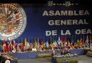 Colombia rechaza sustituir a la OEA