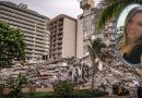 Falta rescatar a una víctima del edificio de Miami-Dade