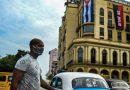 AMLO llama a ayudar a Cuba