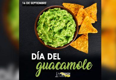 Día mundial del guacamole: la salsa que los dioses le regalaron a los aztecas