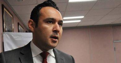 Aceptan 100 municipios en Veracruz reestructuración de deuda bursátil