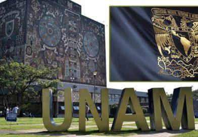 Nuestro compromiso es incuestionable: UNAM a AMLO