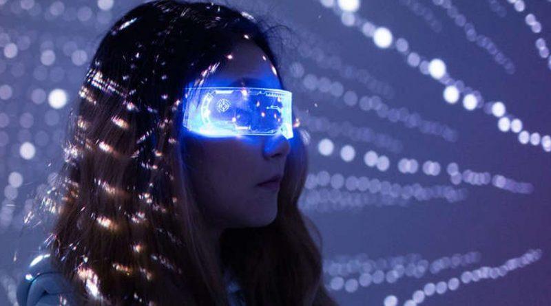 Qué es el metaverso, el nuevo universo digital