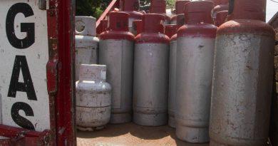 Baja gas LP en CDMX, Edomex y Veracruz; Gas Bienestar mantiene su precio en Iztapalapa