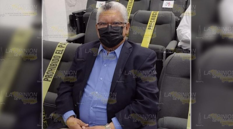 PAN emitirá convocatoria para renovar dirigencia en Veracruz